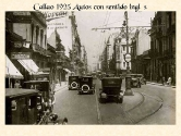Mi_Buenos_Aires_Querido_Page_11.jpg