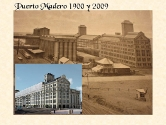 Mi_Buenos_Aires_Querido_Page_14.jpg