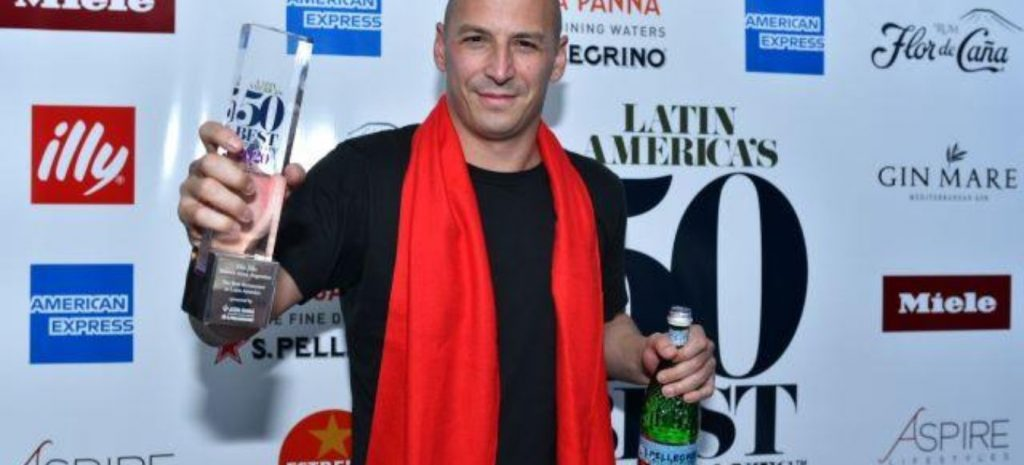 pablo_rivero_don_julio_parrilla_2020_crop1607094307577.jpg_1866758231